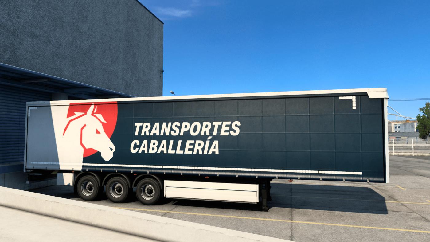 Trans-Cab