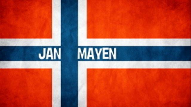 Jan Mayen Promods Addon