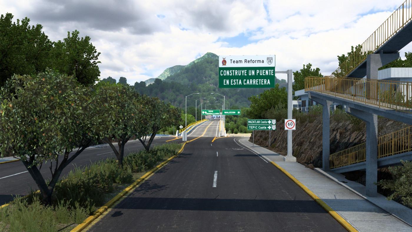 El Rosario, Sinaloa, Mexico